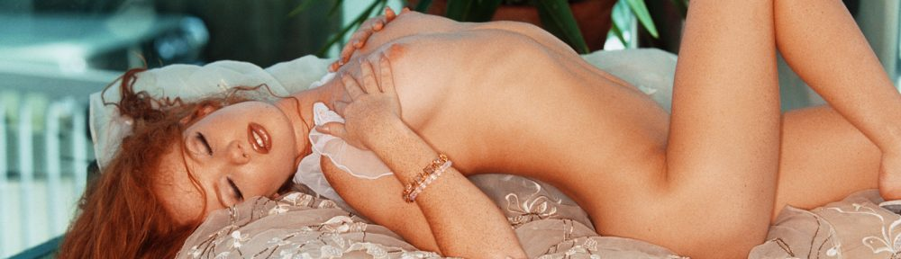 Silk's Erotica